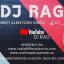 DJ RAG