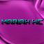 mariah_hc