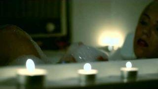 Toxic Hotel | Korsakoff | Bath Time