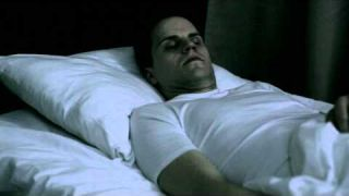Toxic Hotel | Promo & D-Passion | Mr. Sandman