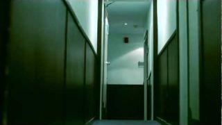 Toxic Hotel | Nosferatu & Endymion | Check-In