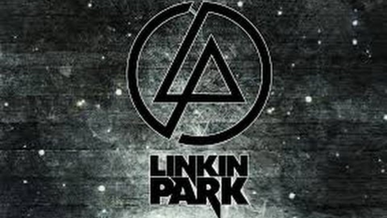 Linkin Park - Numb (Frenchcore Remix)