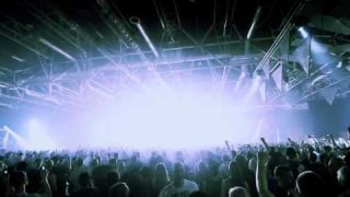 Thunderdome 2010 | Official Aftermovie