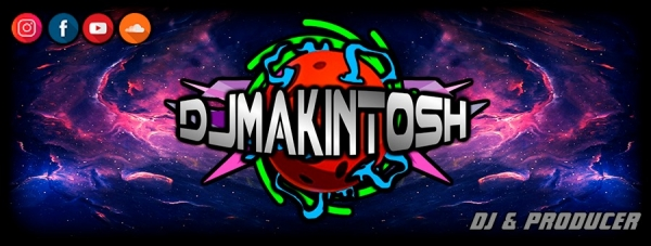Dj Makintosh